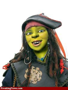 Shrek-Pirates---29508.jpg